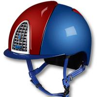 HELM KEP ITALIA modell SHINE XC CROSS-COUNTRY