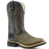 COWBOYSTIEFEL OLD WEST Model 1651M