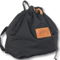 POUCH FREEMODE BAG KEP ITALIA
