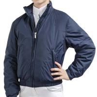 BOMBER JACKE EQUILINE JUNIOR Modell WESTON