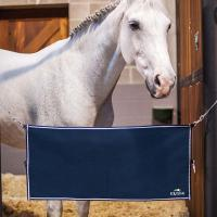 STABLE GUARD EQUILINE GATE SCHLIESSEN