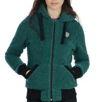 FLEECE SOFT HORSEWARE Modell FLUFFY FRAU - 9538