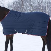 STABLE RUG HORSEWARE AMIGO VARI-LAYER 600 DN, 250 GR - 9508