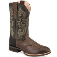 COWBOYSTIEFEL OLD WEST Model 5703