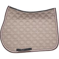 EQUILINE SATTELTUCH EXITO modell SHOW JUMPING - 9262