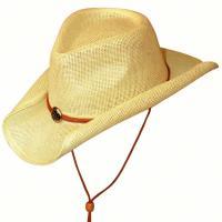 WESTERN HAT MODELL SUNNY - 4086