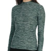 FRAU HORSEWARE LANGARM BASE LAYER - 9527