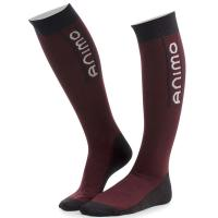 REITEN SOCKS ANIMO TALOS - 9813