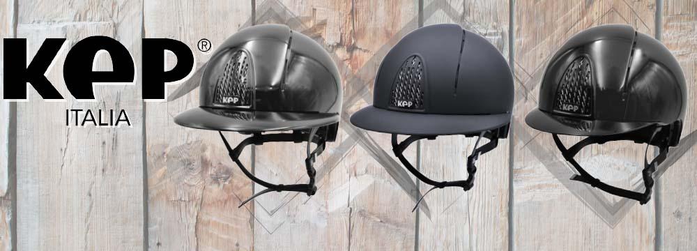 Hier sind die Neuen Kep Italia Helme: Verpassen Sie sie nicht!