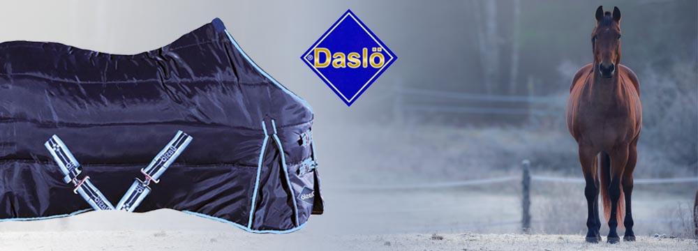 im Angebot Stalldecke Daslo Euro 44,90